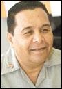 Pundit Ramesh Tiwari